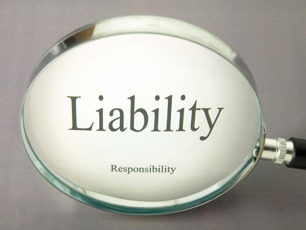 Product liability UK