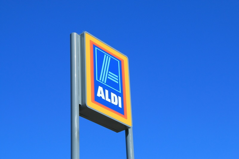 aldi-black-pudding
