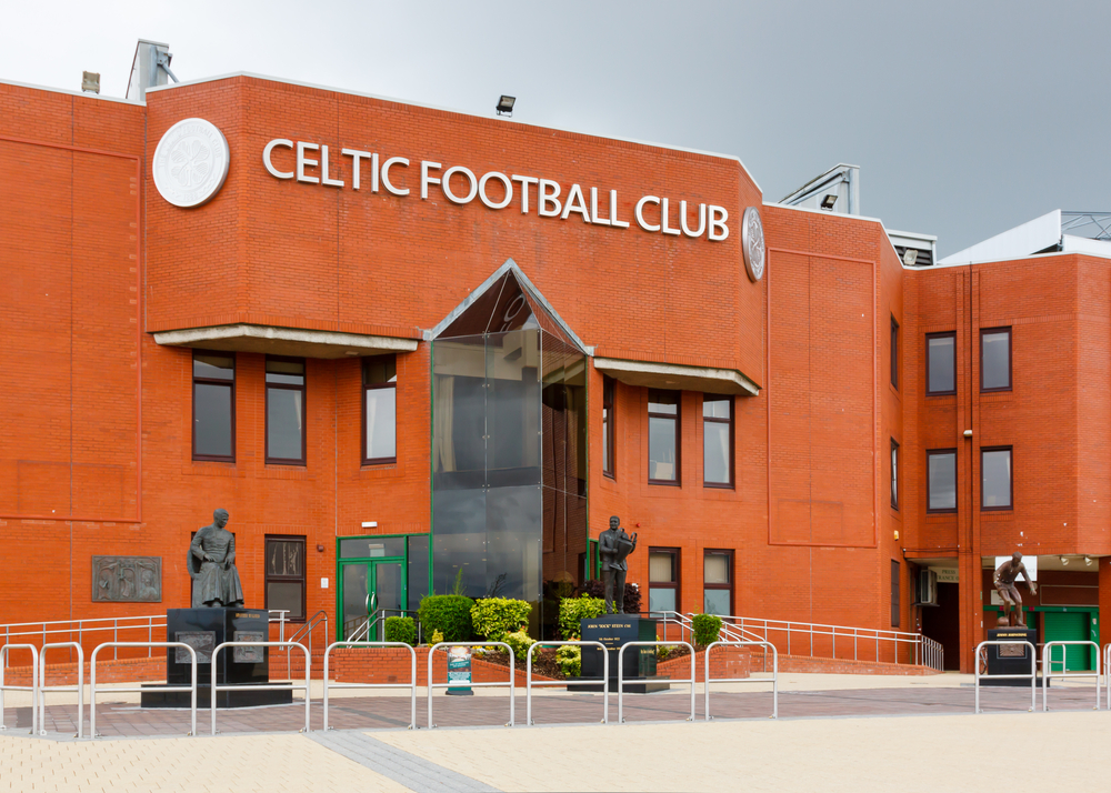 celtic-tonev-appeal-court-arbitration-sport