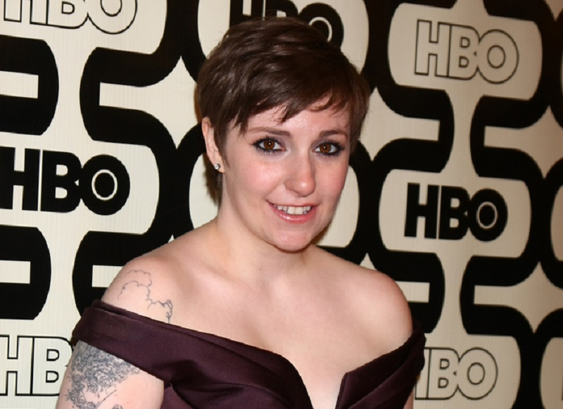 could-lena-dunham-sue