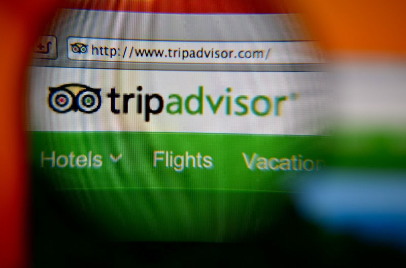 couple-fined-bad-trip-advisor-review