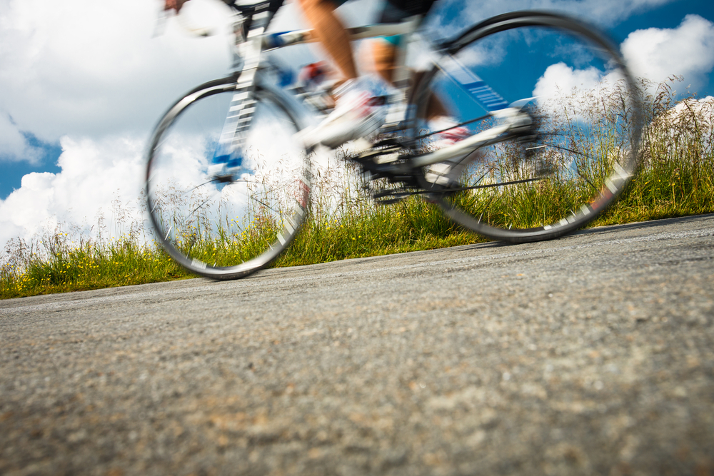 cycling-accidents-personal-injury-guide