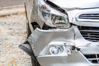 Who do I Claim Compensation from for my Road Traffic Accident?