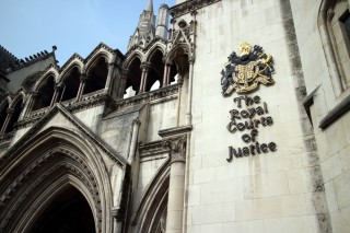 Metal-on-metal Hip Replacement Personal Injury Claims - Representatives Appear in UK High Court
