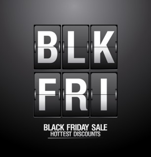 Black Friday - know your online consumer rights