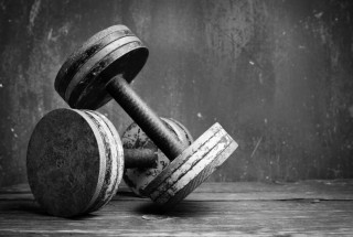 Injured at the gym? You could make a personal injury claim