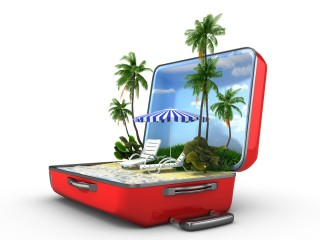 Blue Monday - Time For A Holiday? Paid Leave In UK Employment Law