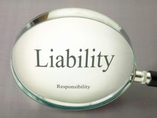 Personal Injury & Product Liability Claims - 