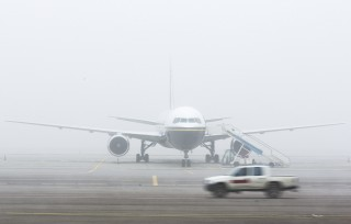London Flight Delays and Cancellations - Are you entitled to compensation?