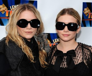 Mary-Kate and Ashley Olsen Face Lawsuit for not Paying Interns – Do I need to be paid?