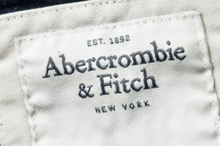 Abercrombie and Fitch to Finally Turn the Lights up, Spray Less Aftershave and Hire Regular Looking People - Your Rights in the Workplace