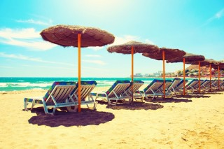 Can I Make a Personal Injury Claim if I have an Accident on Holiday?