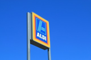 "Aldi Sells Wrongly Labelled ""Halal Black Pudding"" - What are the labelling requirements under the law?"