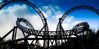 Alton Towers Rollercoaster Crash - Who is Responsible and What are the Consequences?