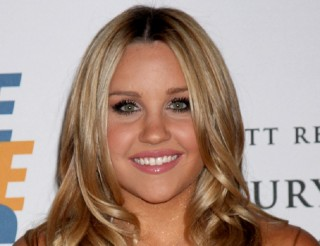 Amanda Bynes to Fight Parents Over Conservatorship – Can Someone else be in charge of your life without your consent?