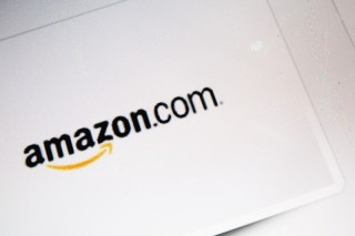 "Amazon to Celebrate Birthday with ""Better than Black Friday"" Sale – Do you know your online shopping rights?"