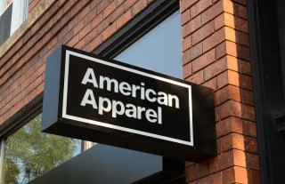 American Apparel Files for Bankruptcy -  What happens now?