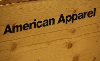 American Apparel – Can you Discriminate Against the Unattractive?