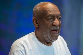 Bill Cosby Accusations – How does the law treat accusations of historical sexual abuse?