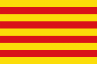 Catalonia –Where we Don't Vote Against our Own Independence, But Still Don't Get It.