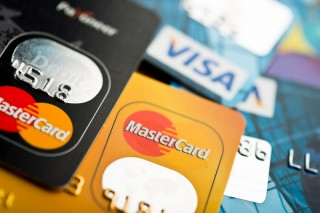Chargeback - Do you Make Purchases with Visa, Amex or Mastercard?