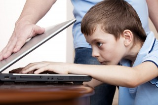 What Can Children Buy Online? And what's stopping them?