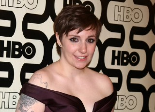 Could Lena Dunham Sue Over Allegations of Sexual Abuse of her Sister?