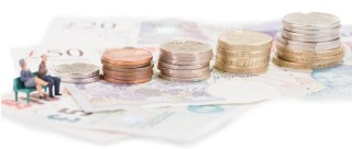 Council Tax Debt - What You Need to Know