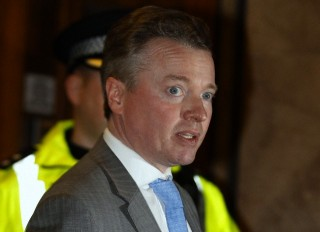 What next for former Rangers Owner Craig Whyte? – How the Scottish Criminal Process Works