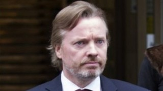 Craig Whyte Declared Bankrupt - What does this mean?
