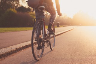 Cycling - Can you be breathalysed? What The Road Traffic Act Says