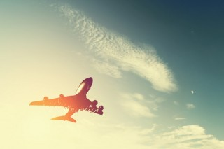Are you Missing out on Delayed Flight Compensation? - Find Out How to Make a Claim