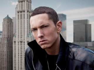 Will the Real Slim Shady, Please Pay Up - Eminem to be Sued For Stealing Lyrics