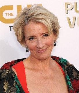 Emma Thompson & Greg Wise Refuse to Pay Tax – What happens if you don't pay Your Tax Bill