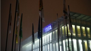 FIFA Corruption Inquiry - How Will the Officials be Extradited to the US?
