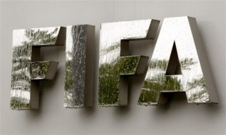 FIFA Officials Arrested - Corruption Inquiry