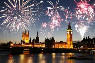 Fireworks and the UK Law - Avoiding Criminal Penalties and Personal Injury Claims