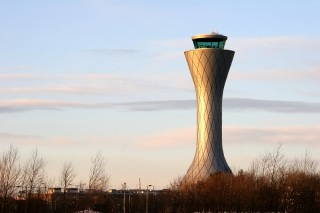 Flight Delays in Scotland - How to Claim Flight Delay Compensation