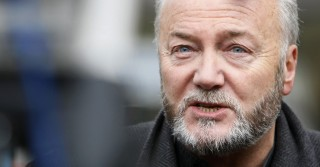 George Galloway to Take Legal Action Over Election Defeat - What Will He Have to Do to Succeed?