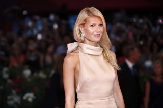 Gwyneth Paltrow Attempts to Live on Benefits - What might you be entitled to this year?