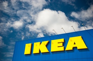 "Ikea Becomes First Employer to Promise ""Living Wage"" – How much should you be paid?"