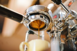 International Coffee Day - Legal Facts You Didn't Know About Coffee