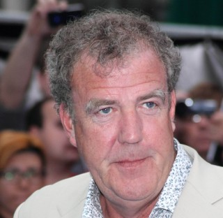Employment Law: What Will Happen To Jeremy Clarkson?