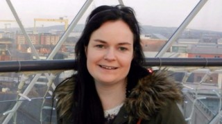 Man Arrested for Murder of Student Karen Buckley - What Happens next?
