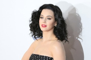 The Nuns Who Won't Let Katy Perry Live in Their Convent – But Who Owns the Property Under the Law?