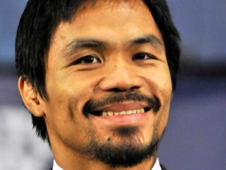 Fight of the Century? - Pacquiao Faces Legal battle over Non-Disclosure of Injury