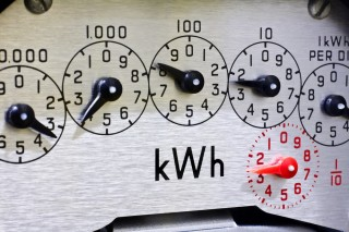 Ofgem to Investigate Forcibly Installed Pre-Payment Meter Cases - Have energy companies breached the rules?