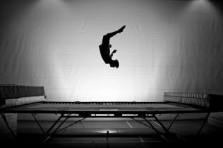 Trampoline Trauma – Why You Can't Literally Sign Your Life Away
