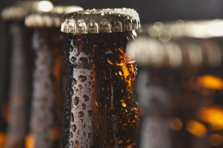 Crocodile Bile Beer Kills 72 – Who would be held responsible under the law?