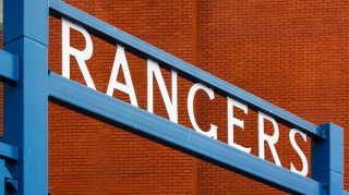 Are Rangers Obliged to Play the Players Loaned from Newcastle?